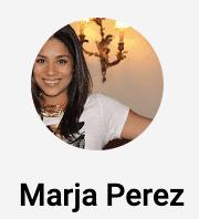 Marja Perez