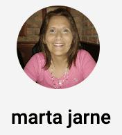 Marta Jarro