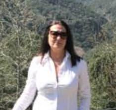Antonia Requena