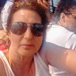 Marta Mañas reforma de cocina y baño en Les Corts